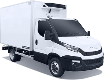 0b76a56389 New Refrigerated Utility vehicles