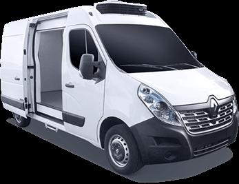 veh culos comerciales camiones semirremolques frigor ficos nuevos lamberet. Black Bedroom Furniture Sets. Home Design Ideas