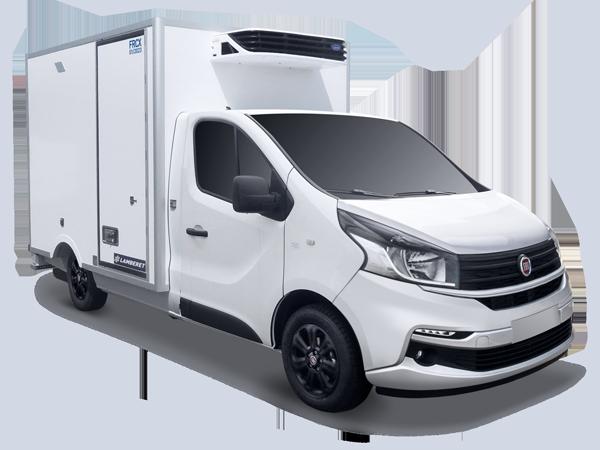 utilitaires camions semi remorques frigorifiques neufs lamberet. Black Bedroom Furniture Sets. Home Design Ideas