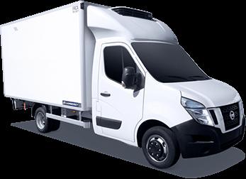 nissan nv400 chassis cabine. Black Bedroom Furniture Sets. Home Design Ideas